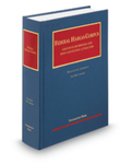 Federal Habeas Corpus: Executive Detention and Post-conviction Litigation