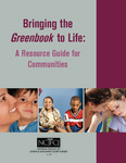 Bringing the <em>Greenbook</em> to Life: A Resource Guide for Communities by Leigh S. Goodmark and Ann Rosewater