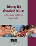 Bringing the <em>Greenbook</em> to Life: A Resource Guide for Communities