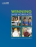 Winning Safer Workplaces: A Manual for State and Local Policy Reform by Rena I. Steinzor