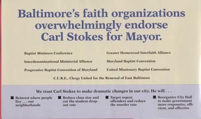We Trust Stokes (2)