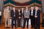 Opening Plenary - Panel Photo