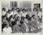 NAACP Group Photo 1