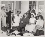 NAACP Group Photo 3