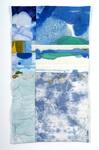 Crystal Pass by Patricia Yolande Ciricillo