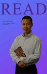 READ poster: Robert Rhee