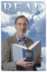 READ poster: Richard Boldt
