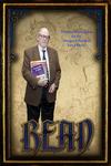 READ poster: Peter Quint