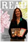 READ poster: Kathleen Hoke