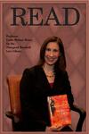 READ poster: Leslie Meltzer Henry